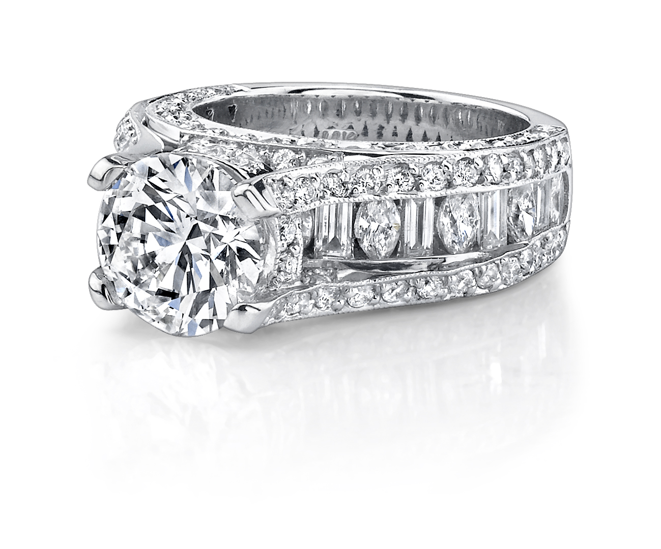 T. R. Jewelers | Lowest Prices